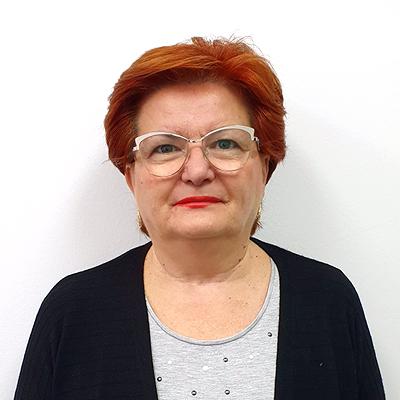 Emina Komić