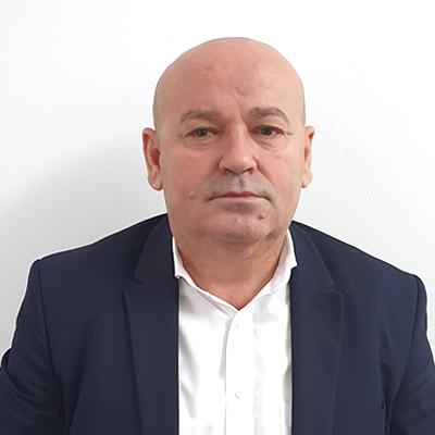 Владан Андрић