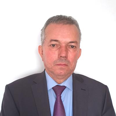 Nenad Racic